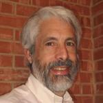 Past-President: Richard Reed
