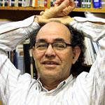 Member-at-Large: Renato Athias