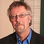 Past Member-At-Large: Dan Rosengren
