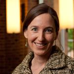 Past Secretary-Treasurer: Laura Bathurst