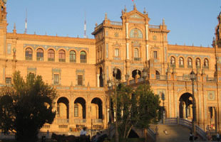 May 2015 – CALL FOR PAPERS: WESIPS Conference in Seville