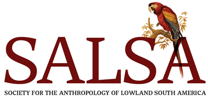 Society for the Anthropology of Lowland South America