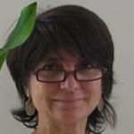 Past Editor of Tipiti: Laura Rival