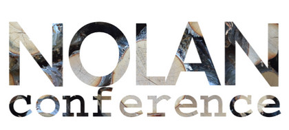 CALL FOR PAPERS: NOLAN Conference – June 11-13