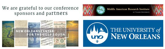 2016conferenceSponsors
