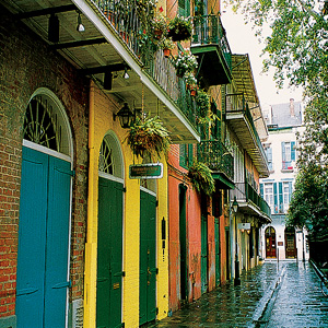 CALL FOR PAPERS: SALSA, New Orleans – JAN 7-10th 2016