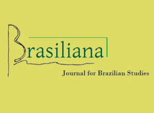 brazilJournal2