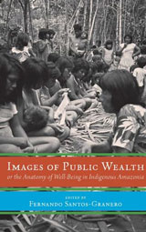 Images of Public Wealth