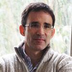 President-Elect: Carlos D. Londoño Sulkin