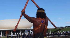 indigena-brasilia-750x410