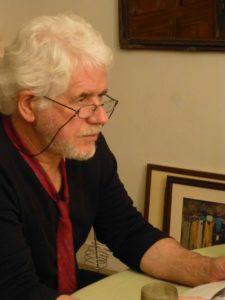 Jean-Pierre (pour site IFEA)LR
