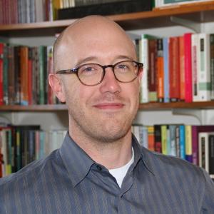 Jeremy M. Campbell