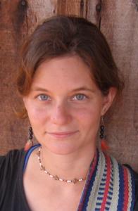 Laura Zanotti