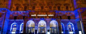 WeltmuseumNight_16_(c)_Daniel Auer