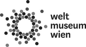 WeltmuseumLogo