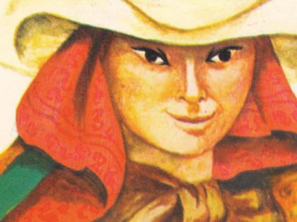Cañaris: etnografías y documentos de la sierra norte del Perú