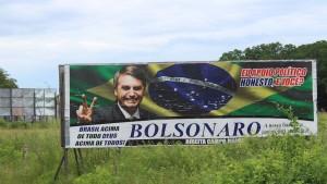 Plação_do_Bolsonaro