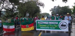 minga_indigena_natagaima_-_rcn_radio_1_0