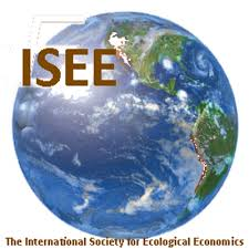 Amazon Deforestation in Brazil (statement by ISEE)