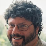 Steven Lee Rubenstein Award