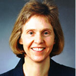 Laura R. Graham: Member-at-Large 2011-2014