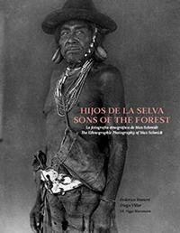 HIJOS DE LA SELVA / SONS OF THE FOREST by F. Bossert & D. Villar (2013)