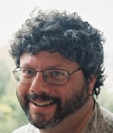 Steven Lee Rubenstein