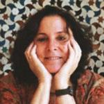 Janet Chernela: SALSA President 2005-2008