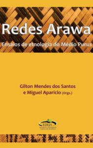 Redes Arawa