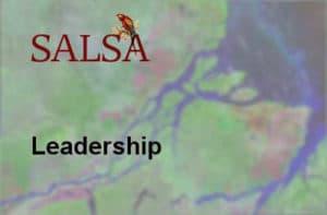 SALSA Leadership