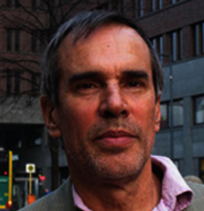 Juan Alvaro Echeverri SALSA Webmaster