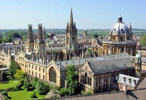 view-University-of-Oxford-England-Oxfordshire