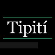 New Editors for Tipití