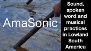 AmaSonic