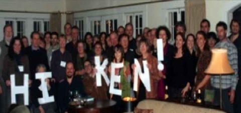 SALSA 2010 Ken