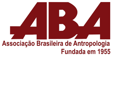 Extraction of Minerals in Indigenous Lands – ABA Declaration (2-21-20)