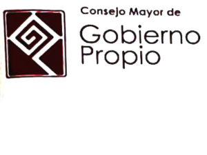 Gobierno Propio from Vaupés