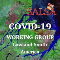 SALSA covid-19 WG