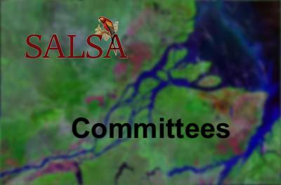 SALSA-Committees